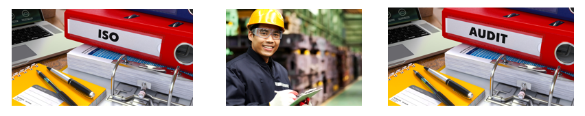 Factory Audit Inspection Services