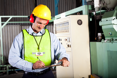 Product Quality Control Inspections Germany