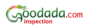 Goodada China Quality Control Inspections